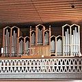 Muenchen Dankeskirche Orgel.jpg