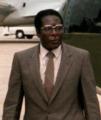 Mugabe83.png