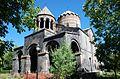 Mughni,church-SW.jpg