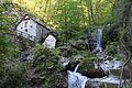 Mulino Losone 100515 2.jpg