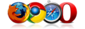 MultiBrowsers.png