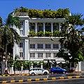 Mumbai 03-2016 18 Jindal Mansion.jpg