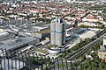 Munich, Germania aug 2014 - panoramio.jpg