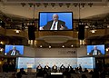 Munich Security Conference (32652082060).jpg