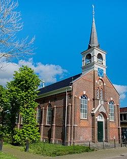 Munnekezijl - hervormde kerk.jpg