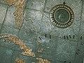 Mural (16474471701).jpg