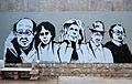 Mural a la facultat de Filosofia de València.JPG