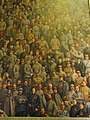 Mural detail - National World War I Museum - Kansas City, MO - DSC07795.JPG