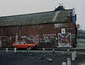 Mural in Loyalist south Belfast 1981.jpg