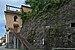 Muro di sostegno lungo Via Pecunina.jpg