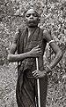 Mursi Boy, Ethiopia (22846329347).jpg