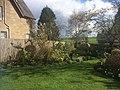 Murthly Garden (4).jpg