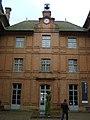 Musée Ingres 5.jpg