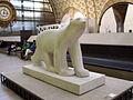 Musée dOrsay, 4 November 2003 002.jpg