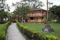 Museo Arqueologico de Tierradentro - panoramio.jpg