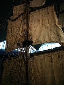 Museo Marítimo del Cantábrico (136).jpg