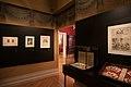 Museo Nacional del Romanticismo - Exposición temporal - La Gloriosa. La revolución que no fue - Foto Juan Gimeno - 2018-07-23 - 4717-HDR-jpg.jpg