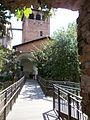 Museo archeologico milano 3.JPG