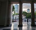 Museo de Bellas Artes, Caracas.jpg
