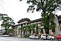 Museo de la Ciudad de Panamá Exhibición Urbanismo 21.jpg