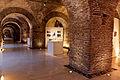 Museo del Bicentenario - Arcos 07.jpg