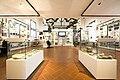 Museo del Parco di Monte Cucco 1.jpg