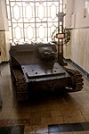Museo di Cavalleria - L3-35 (6702214343).jpg