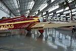 Museu da TAM P1080628 (8592385203).jpg
