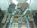 Museum Hradec Králové 037.jpg