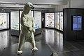 Museum Wiesbaden Farbe 2b.jpg