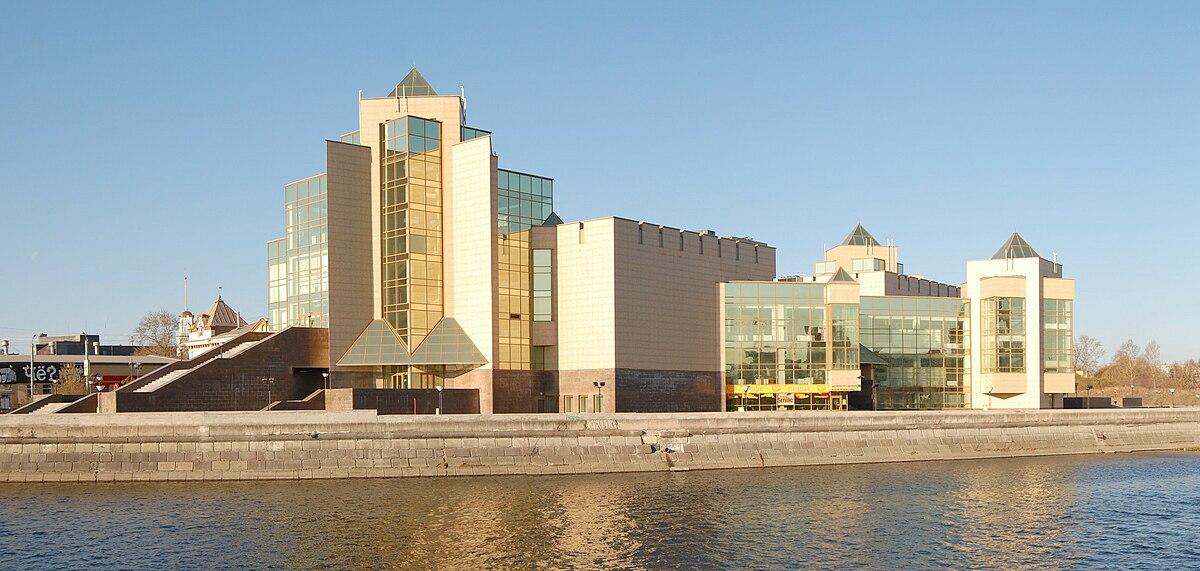 Картинки по запросу краеведческий музей челябинск фото