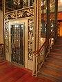 Musical Instrument Museum, Brussels - IMG 3926.JPG