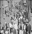 Muslim Community- Everyday Life in Butetown, Cardiff, Wales, UK, 1943 D15284.jpg