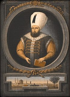 Mustafa I Sultan of the Ottoman Empire from 1617 to 1618 and from 1622 to 1623