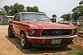 Mustang (28989601738).jpg