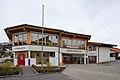 Mutters Kindergarten Bürgersaal Schützen.jpg