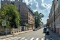 Myasnaya Street SPB 01.jpg