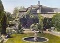 Myron Hunt house, 200 North Grand Avenue, Pasadena, California. LOC 6950347934 (cropped).jpg