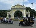 Mysore (6161904171).jpg