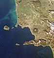 Nápoles y Monte. Vesubio.jpg