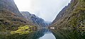 Nærøyfjord - The world's most beautiful fjord (31463583830).jpg
