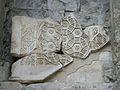 Nîmes-Temple de Diane-7.jpg