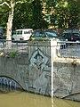 Nördliche Innenstadt, Halle (Saale), Germany - panoramio (17).jpg