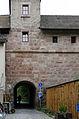 Nürnberg, Stadtmauer, Fronveste, 007.jpg