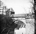 Nürnberg (7493638686).jpg