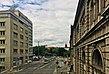 Nürnberg Hbf Gleis 1 Celtis.jpg