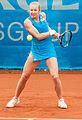 Nürnberger Versicherungscup 2014-Julia Glushko by 2eight DSC5143.jpg