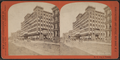 N.Y. City & vicinity, from Robert N. Dennis collection of stereoscopic views.png