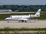 N150GD IAI Gulfstream G150 (18665808070).jpg