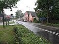 N731-Kerkstraat-Glanerbrug.jpg